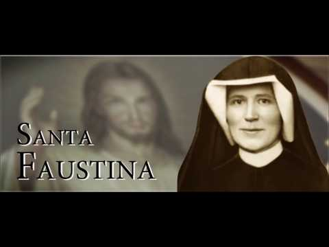 audiolibro:-diario-de-santa-faustina-kowalska-1-(1-76)