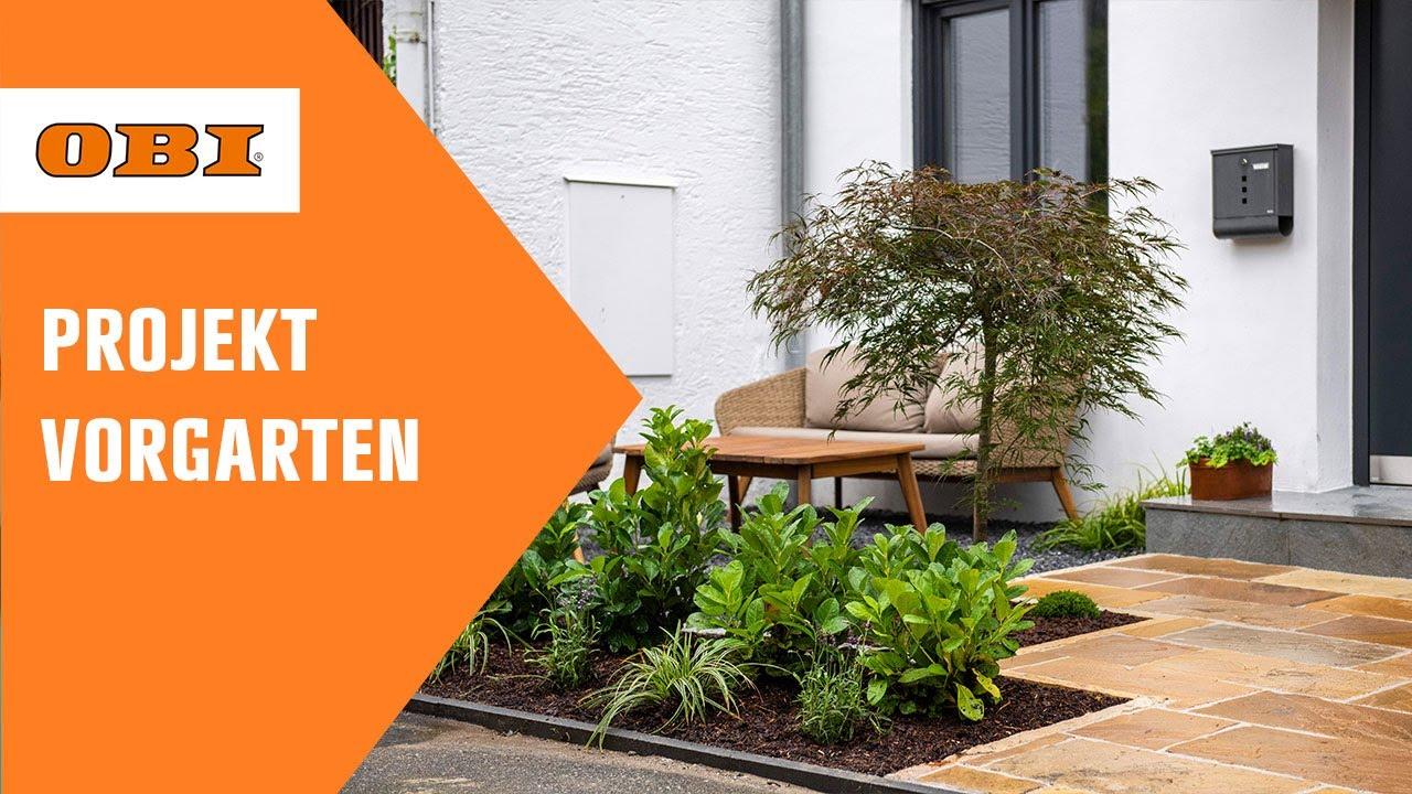 Obi Wunschgarten