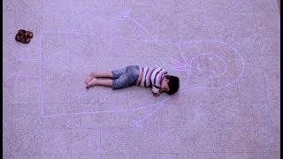 Dünyayı Ağlatan Çocuk! ( Yetim ) World Crying Child!