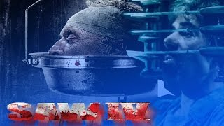 Download Треш Обзор Фильма ПИЛА 4 Mp3 and Videos
