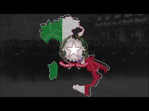 Italia in 14 minute