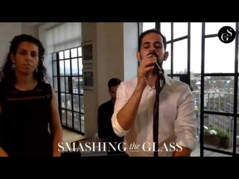 Jewish Wedding Music Samples Of Every Jewish Wedding Song Youtube