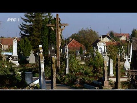 Banatski Karlovac deo emisije Zadnja kuca Srbija. Bolja i duža verzija - YouTube