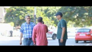 أخبار حصرية - تفعيل الخدمات البلدية لمواجهة المشاكل اليومية في #ليبيا