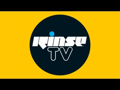 J:Kenzo — Eyes Wide Open (dBridge Remix) [Official]