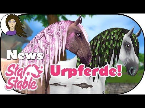 neue-magische-urpferde!-★-star-stable-news-[sso-deutsch]-(26.06.19)