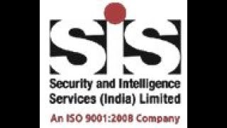 Security & Intelligence Services (India) Ltd: IPO opens 31 July 2017=High Price Issue क्या करें ???