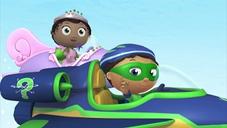 Super WHY!   Full Episodes Compilation HD   SUPER WHY! Halloween and More!   Cartoons For Children