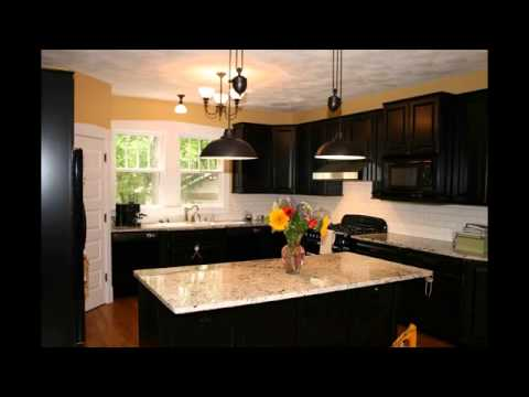 indian kitchen interior design images youtube magnet kitchen in romsey hardwood flooring kitchens