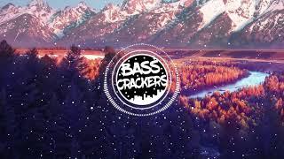 Ishq Mubarak | Remix | DJ VBR | Arijit Singh | Tum Bin 2 | BASS CRACKERS