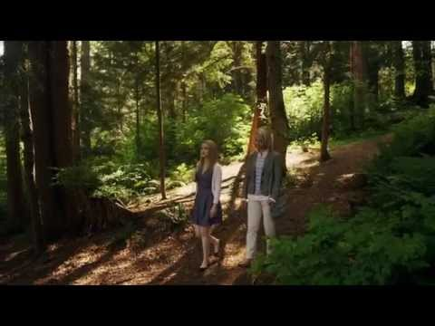 """Download Cedar Cove S2E7 The Wild After """"Old Familiar"""" Placement"""