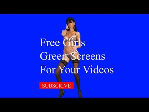 Nurses 2 Free Download from YouTube · Duration:  1 minutes 2 seconds