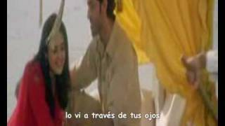 Video Mission Kashmir_Chupke Se Sun (SUBTITULADO al ESPAÑOL) download MP3, 3GP, MP4, WEBM, AVI, FLV April 2018