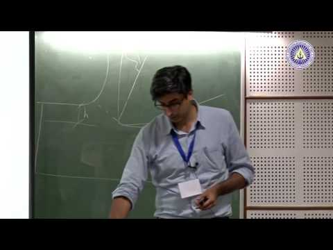 Milling Process Modelling by Dr  Mohit Law IIT kanpur