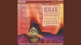 Berlioz: Symphonie fantastique, Op.14 - 5. Songe d