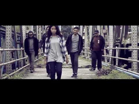 Sisi Selatan- My Way (official music video)