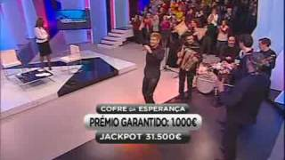 ROBERTO LEAL COM SUPER EXITOS