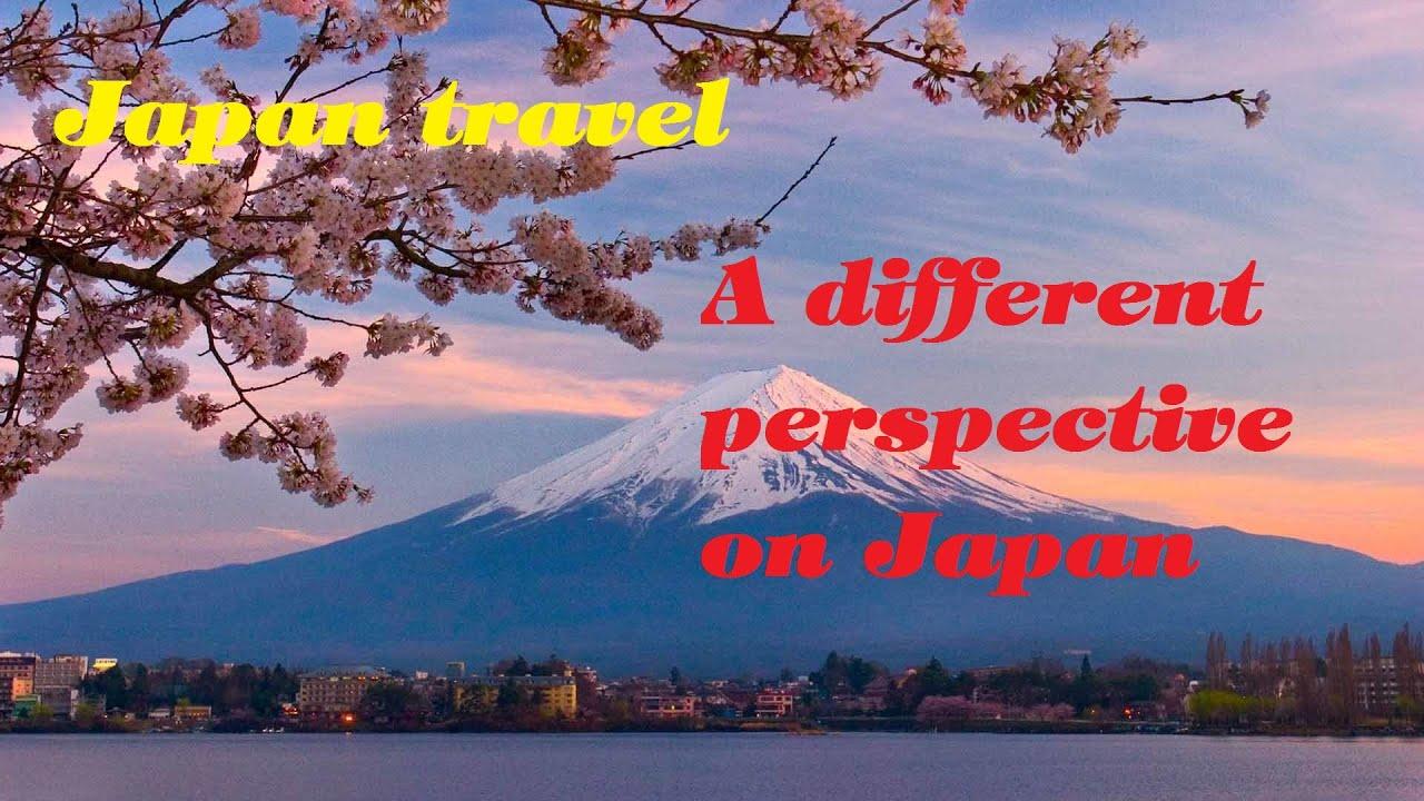 What has Japan? Japan travel | Cuộc sống Fm