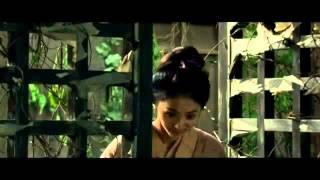 Hara-Kiri - Tod eines Samurai - Trailer (Deutsch)