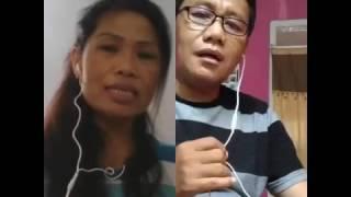 Video Yakin Gokilll. Sambal Lado, download MP3, 3GP, MP4, WEBM, AVI, FLV Juni 2018
