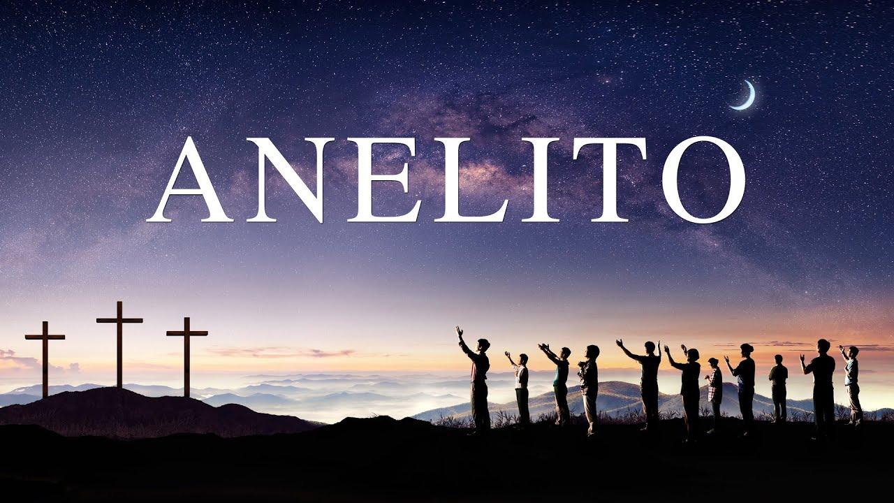 """Trailer di film cristiano – """"Anelito"""" Il Signore è già ritornato, Lo accogli?"""