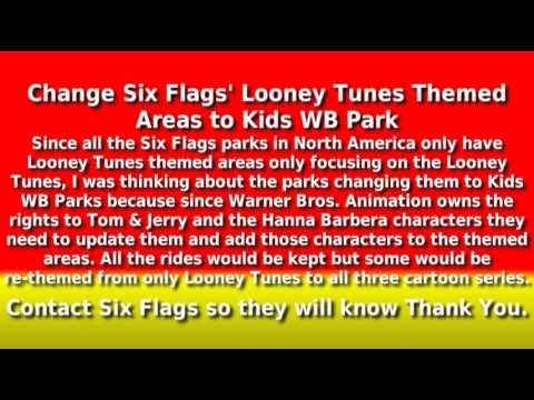 change at six flags essay Explore popular essay topic ideas  essays human impact by climat change essays investors education is critical to retal  time at six flags:.