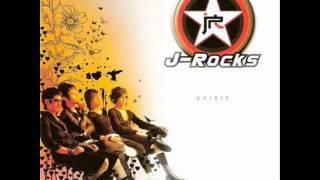 Video J-Rocks - Cabalah Kau Mengerti download MP3, 3GP, MP4, WEBM, AVI, FLV Oktober 2017