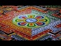 Tibetan Healing Mantras  Dewa Che   One Hour