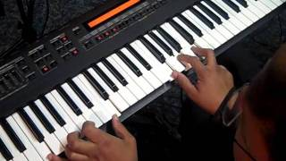 t pain 5 0 clock in the morning tutorial howtoplayitnow tutorial