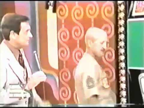 The Price is Right (8/27/79) | 8th Season Premiere