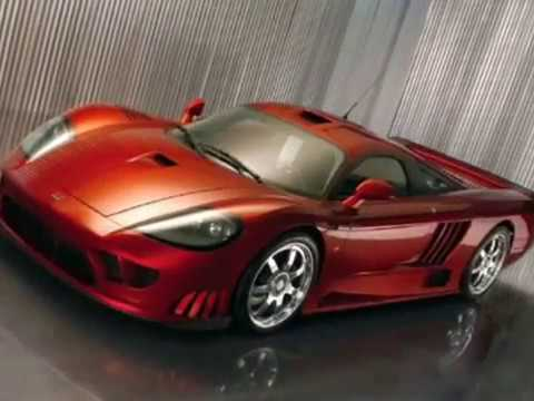 top-10-most-expensive-cars-in-the-world-ll-top-10