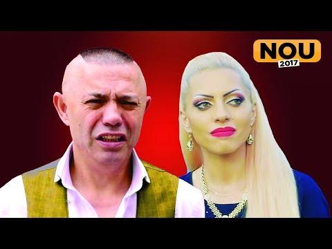 Nicolae Guta si Nicoleta Guta - Cum poti sa minti ca ma iubesti [MANELE NOI 2017]