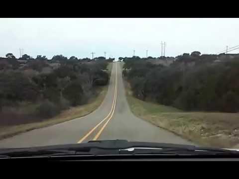 Autonomous Self Driving Vehicles