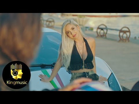 Aleyna Dalveren - Enerji - (Official Video)
