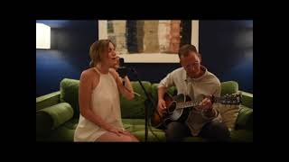 I'll Be Your Baby Tonight - Lydia Cash Duo