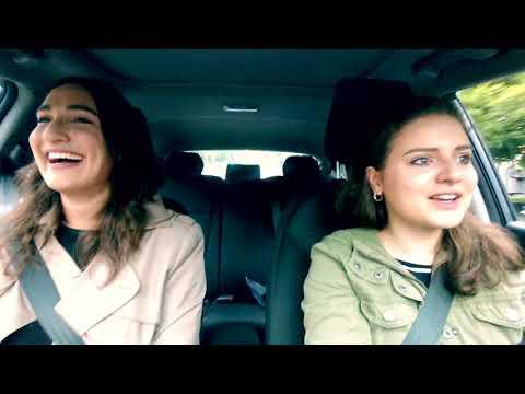 BLG Carpool (S01E05)