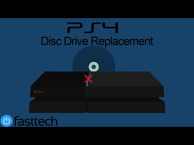 ps4 cuh-2015a hard drive Лучише игры для Sony Playstation