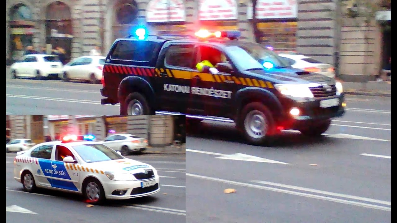 New Vehicle Toyota Hilux Brfk Skoda Octavia Rs Youtube