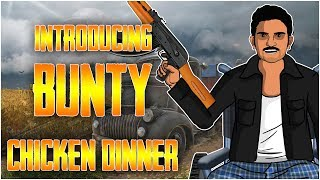 Special Chicken Dinner With Bunty | Jack Shukla Live