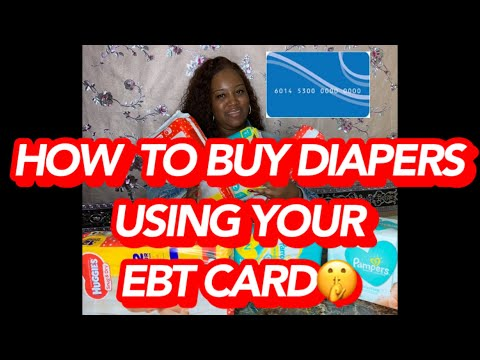 HOW TO BUY ANYTHING WITH YOUR LINK| FOOD STAMPS | EBT CARD 🙀| My Secret Revealed| MUST WATCH!!!