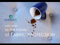 protectME Textiles - Fabric Protection You Can Apply Yourself on Furniture, Upholstery & Clothing!