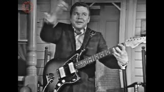 Roy Clark Greatest Hits Live( 1964 - 1966 )