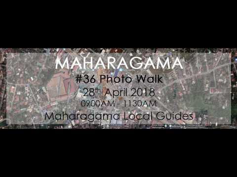"""The """"36"""" Photowalk - Maharagama Sri Lanka 2018.04.28"""