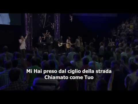 Lifeline [We Are Young] - Hillsong SUB ITA