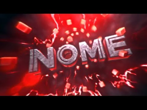 Top 10 Free Intro Templates 2017 Cinema 4D & After Effects Download
