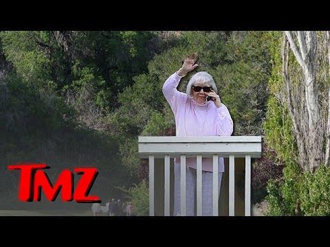 Doris Day turns 90 | TMZ