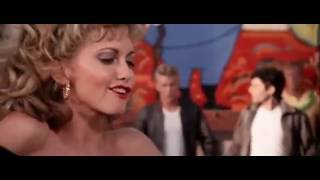 Grease - You're the one that I want (magyarul) Video