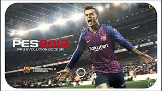 PES 2019 MOBILE YEAR IN REVIEW