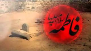 Fariyad e Mehdi as | Mustafa Sumairy | New Noha video 2016-17/1438