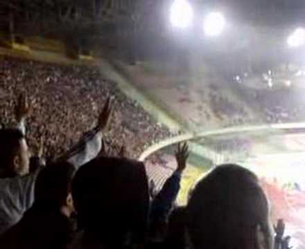 La Legge Degli Ultras - Napoli Curva A